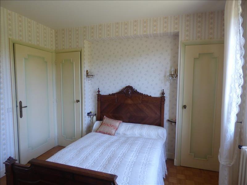 Vente maison / villa Proche de mazamet 175000€ - Photo 6