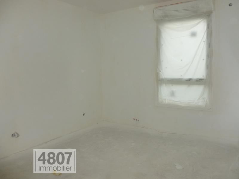 Vente appartement Annemasse 371 000€ - Photo 4