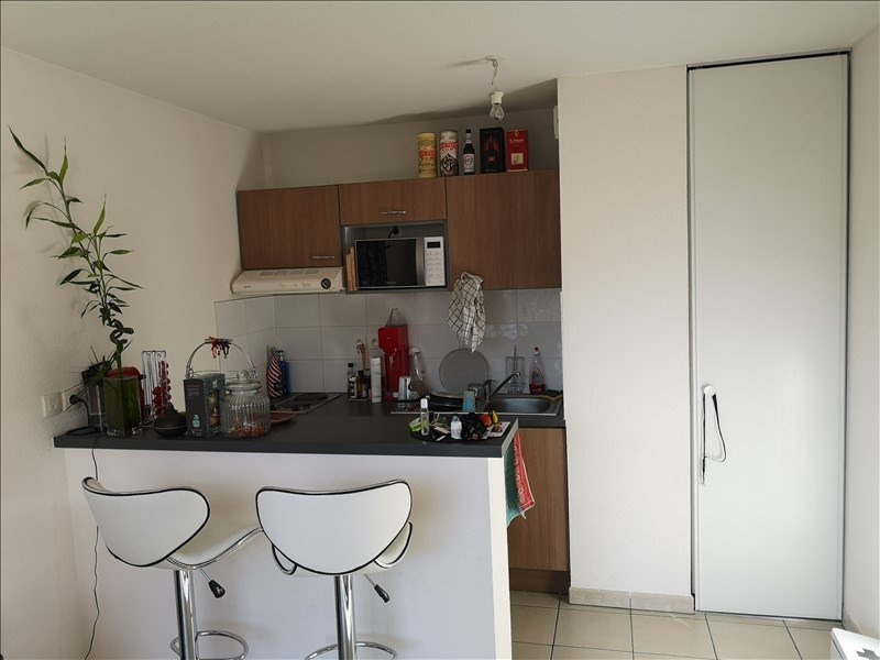 Vente appartement Montauban 66 000€ - Photo 3