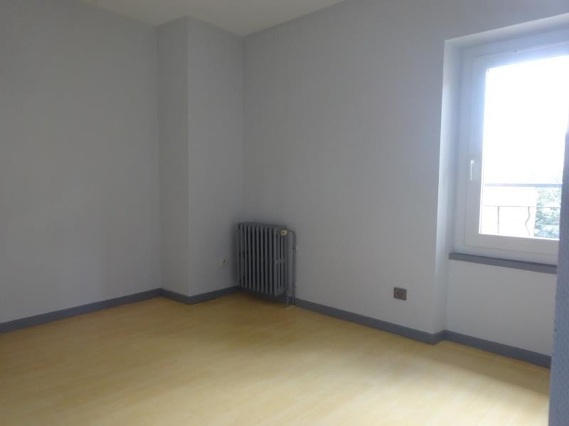 Vente appartement Toulouse 270000€ - Photo 2