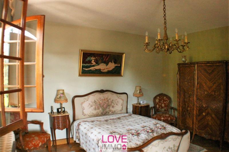 Vente de prestige maison / villa Moirans 610000€ - Photo 17
