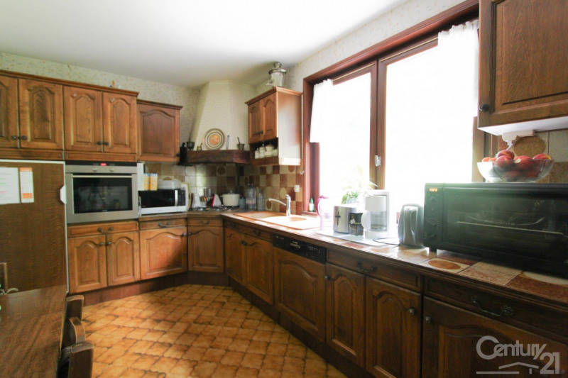 Deluxe sale house / villa Dardilly 630000€ - Picture 5