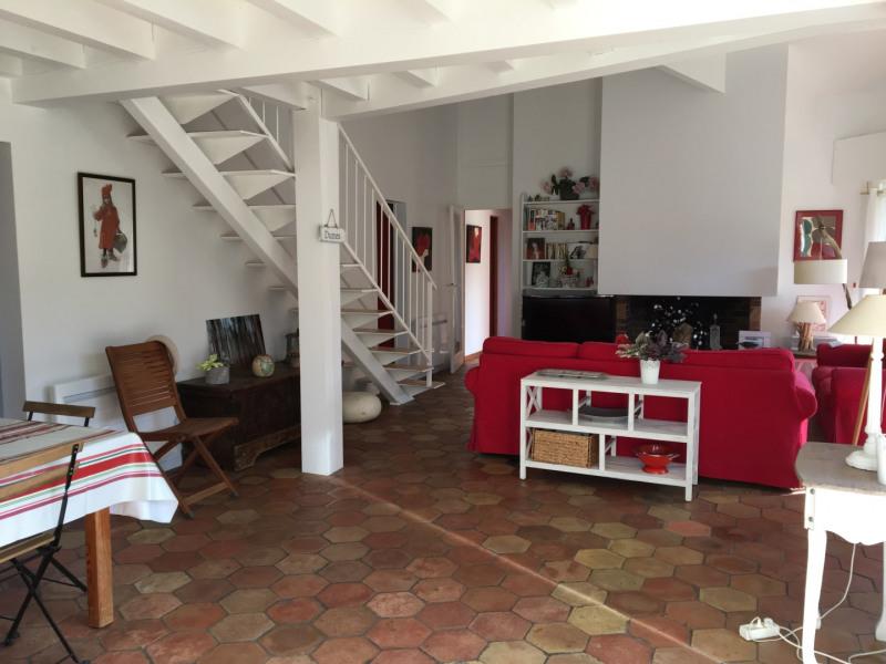 Location vacances maison / villa Hossegor 2570€ - Photo 5