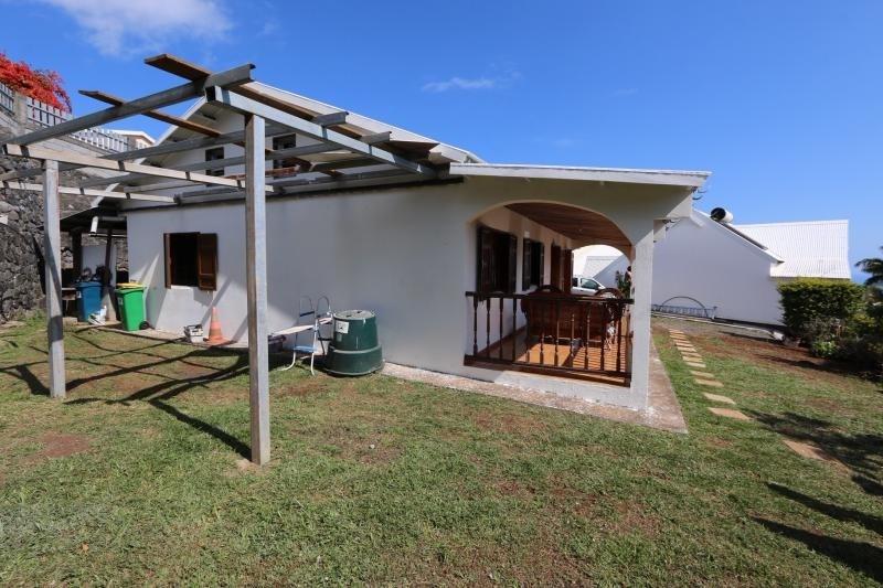 Vente maison / villa La possession 261000€ - Photo 6