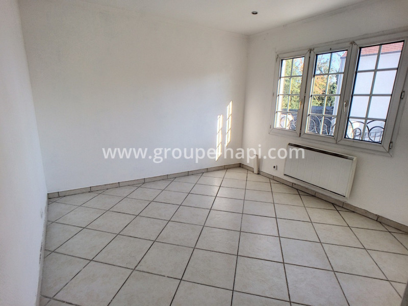 Verkoop  huis Nogent-sur-oise 249000€ - Foto 5