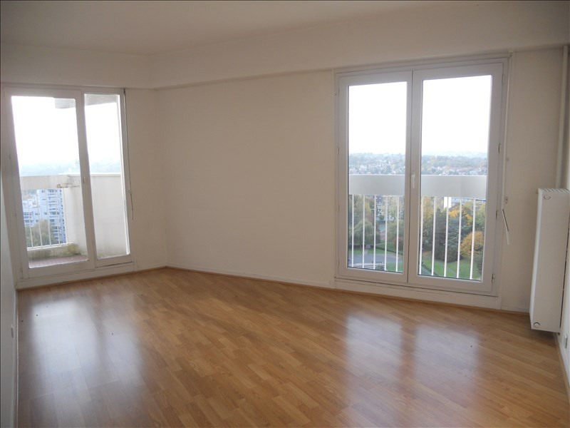 Sale apartment Marly-le-roi 365000€ - Picture 4