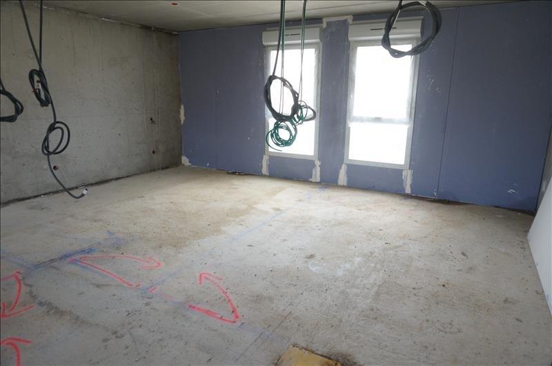 Vente appartement Cugnaux 219500€ - Photo 3