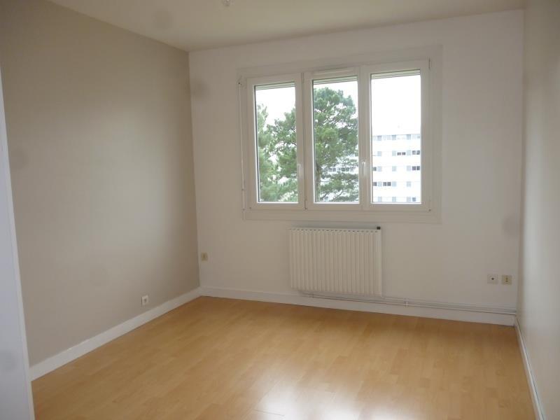Location appartement Nantes 900€ CC - Photo 4