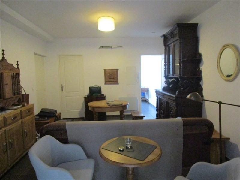 Location appartement Carcassonne 455€ CC - Photo 1