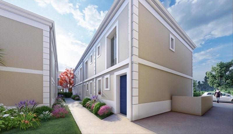 Sale apartment Le bouscat 458000€ - Picture 3