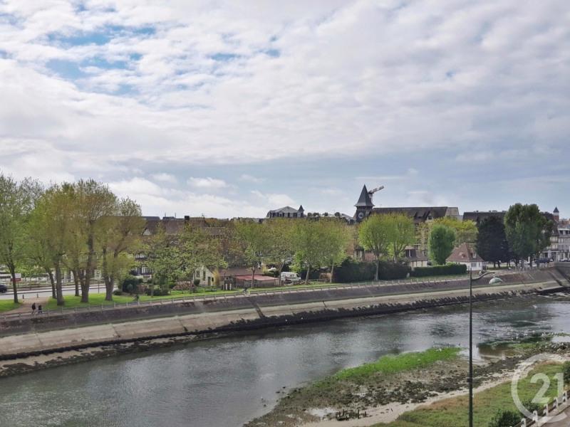 Продажa квартирa Trouville sur mer 164000€ - Фото 3