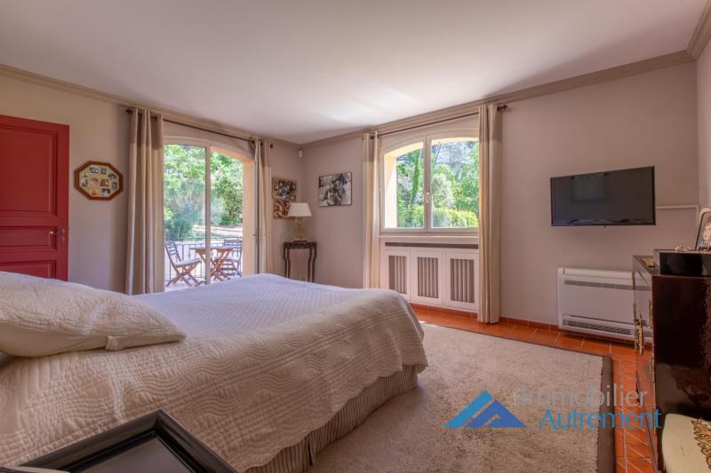 Verkoop van prestige  huis Aix en provence 2300000€ - Foto 13