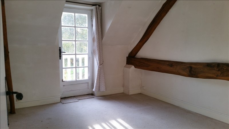 Vente maison / villa Sigloy 179 000€ - Photo 10