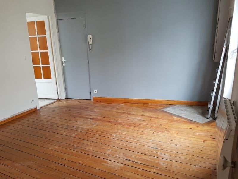 Vente appartement Longjumeau 141000€ - Photo 1
