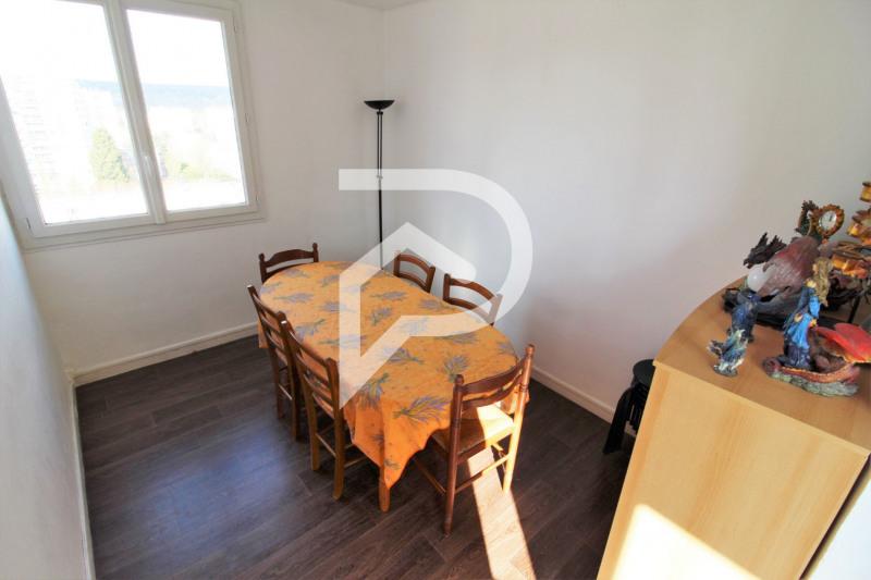 Sale apartment Eaubonne 168000€ - Picture 5