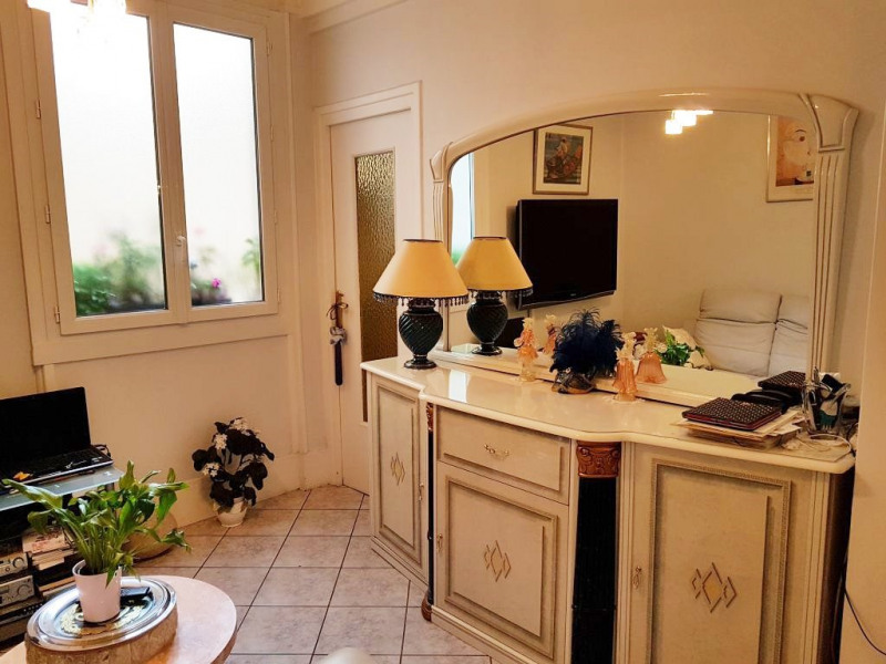 Vente appartement Saint-mandé 645 000€ - Photo 5