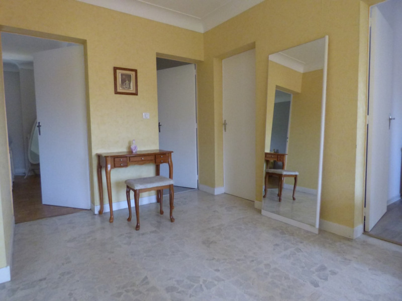 Sale house / villa Agen 253 200€ - Picture 5