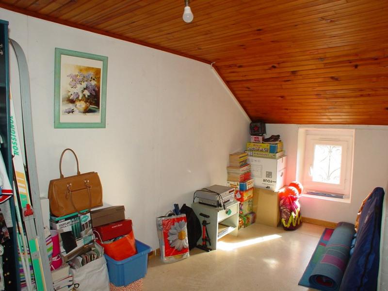 Sale house / villa Le chambon sur lignon 69000€ - Picture 11