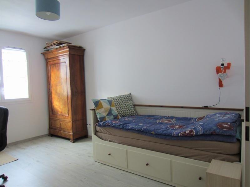 Vente appartement Arcachon 443800€ - Photo 4