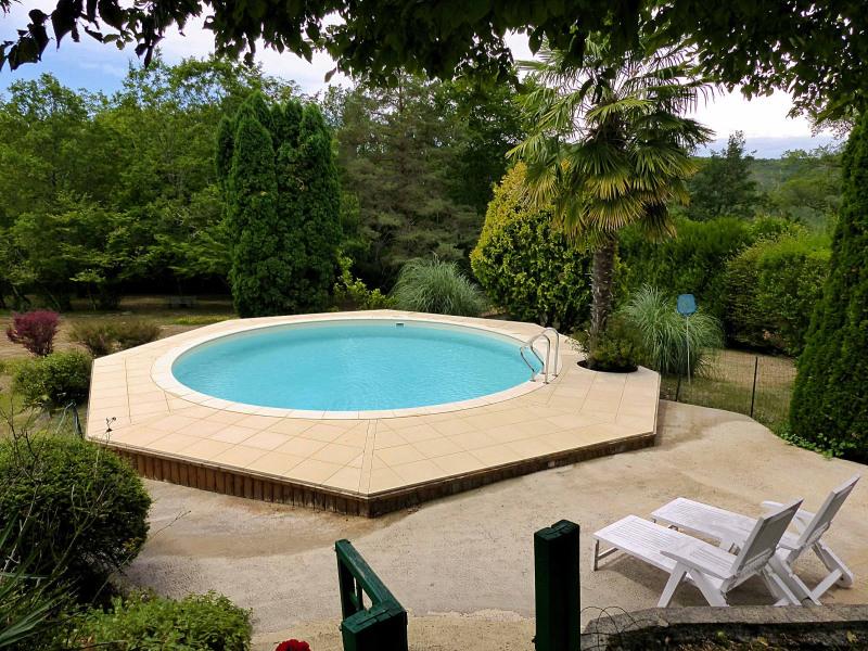 Sale house / villa Les eyzies-de-tayac-sireuil 299000€ - Picture 7