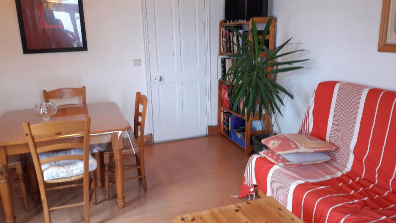 Vente appartement Saint gervais les bains 159 000€ - Photo 2