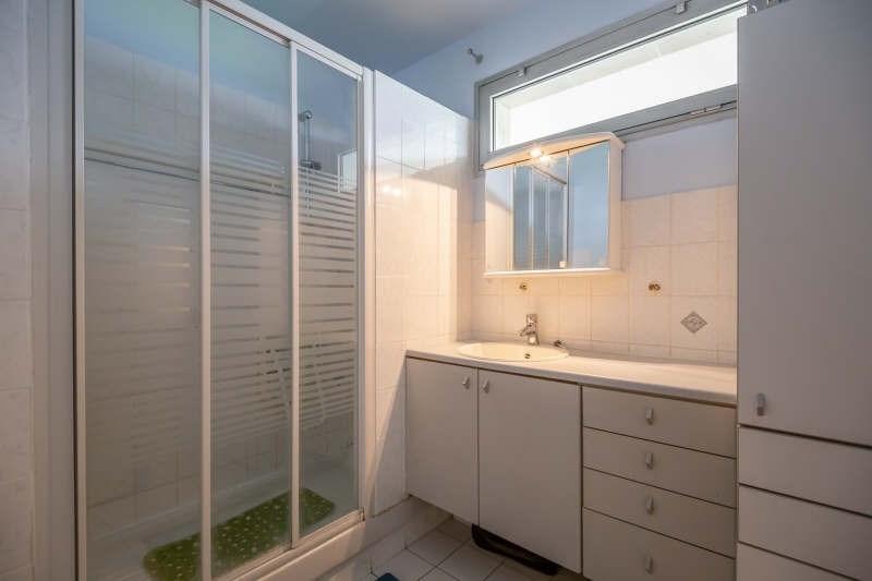 Vente appartement Le perreux sur marne 310000€ - Photo 10