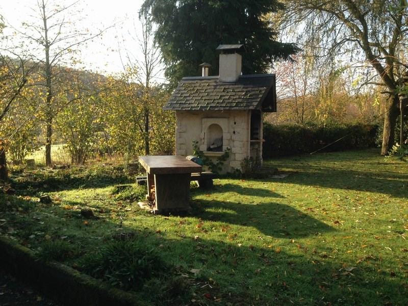 Vente de prestige maison / villa Villers bocage 672000€ - Photo 12