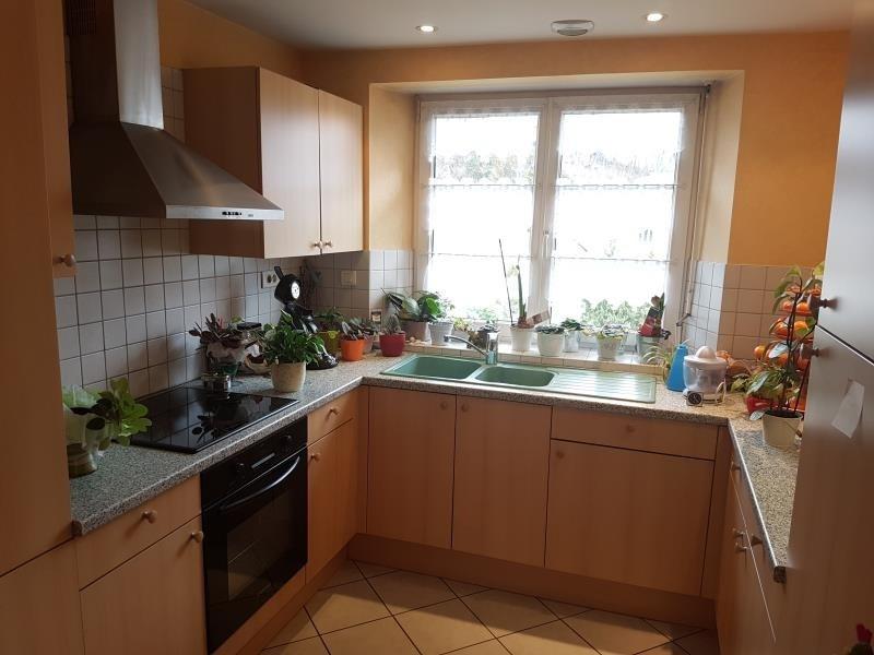 Vente appartement St die 99675€ - Photo 4