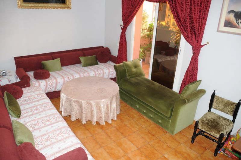 Vente appartement Marrakech 211000€ - Photo 7
