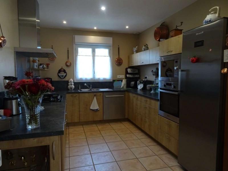 Vente maison / villa Aigrefeuille d aunis 299250€ - Photo 2