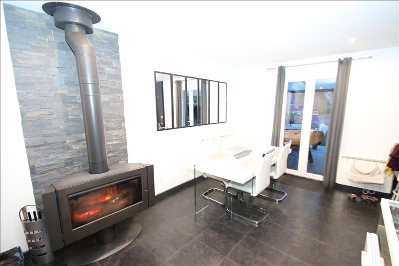 Vente maison / villa Nanteuil le haudouin 229000€ - Photo 3