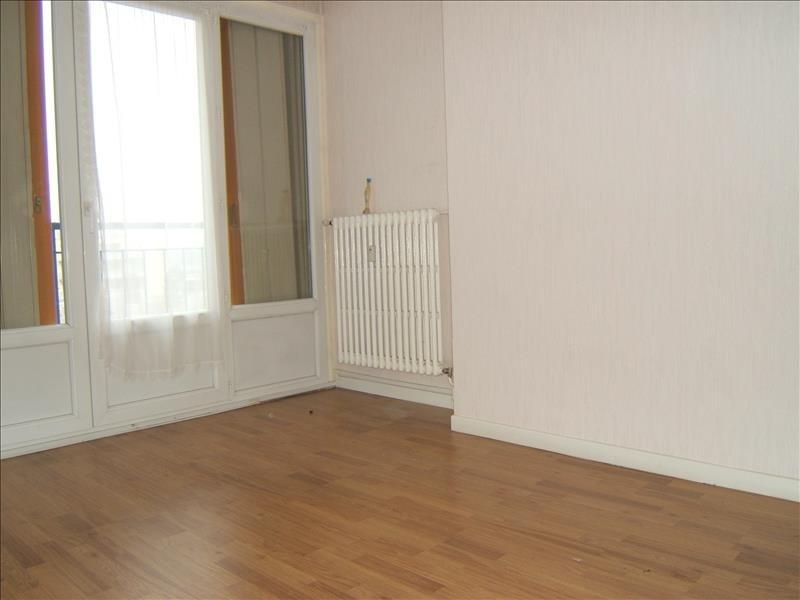 Sale apartment St etienne 70000€ - Picture 6