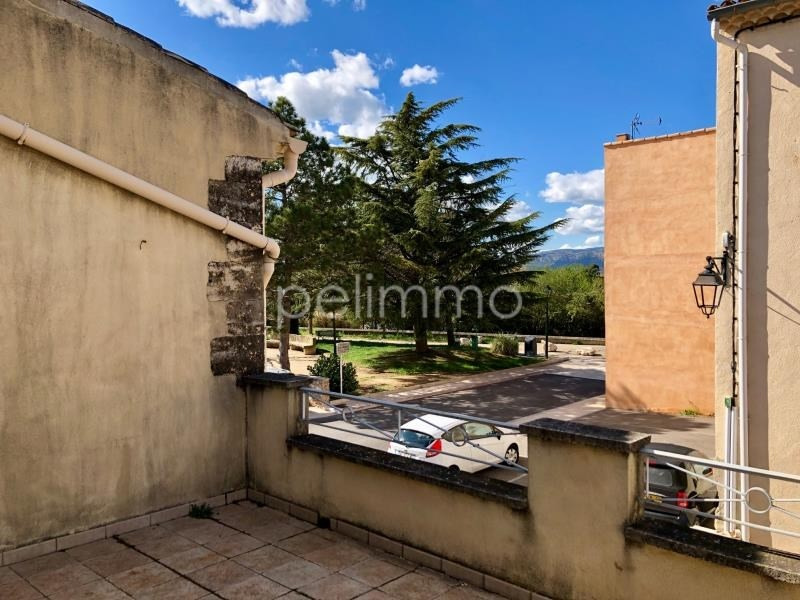 Sale house / villa Charleval 280 000€ - Picture 3