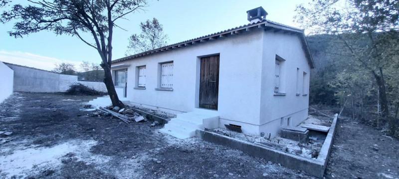 Vente maison / villa La grand combe 75000€ - Photo 3