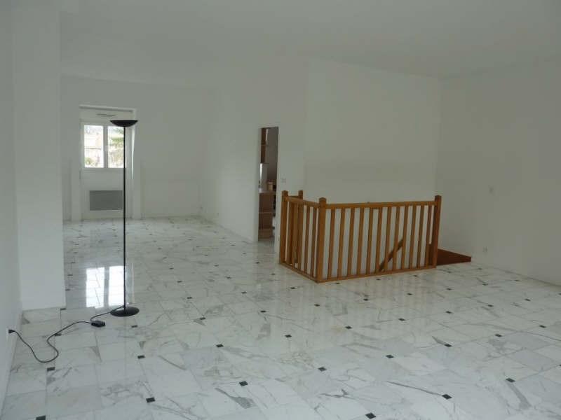 Vente appartement Garches 825000€ - Photo 2