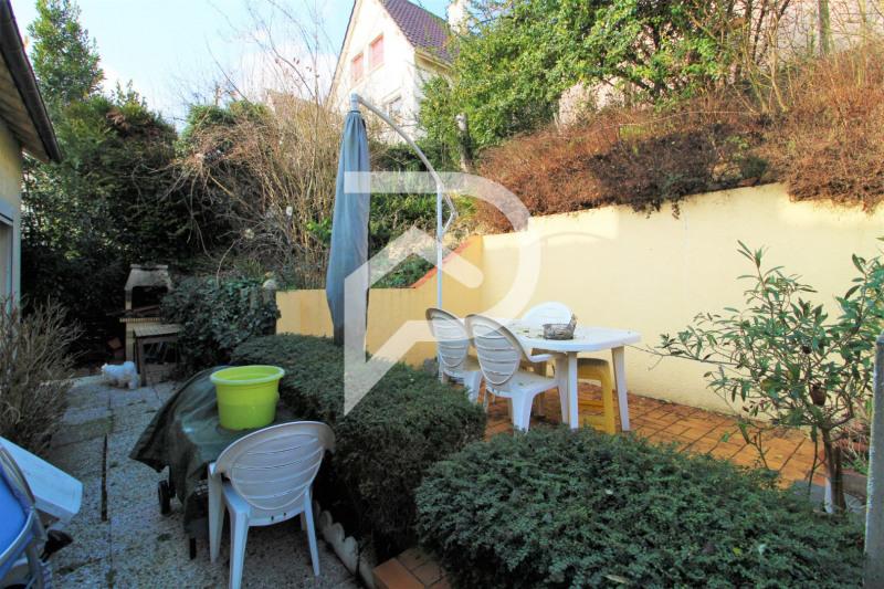 Sale house / villa Soisy sous montmorency 380000€ - Picture 10