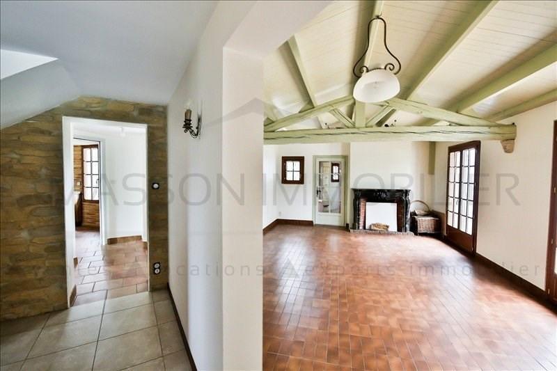 Vente maison / villa Challans 418000€ - Photo 7