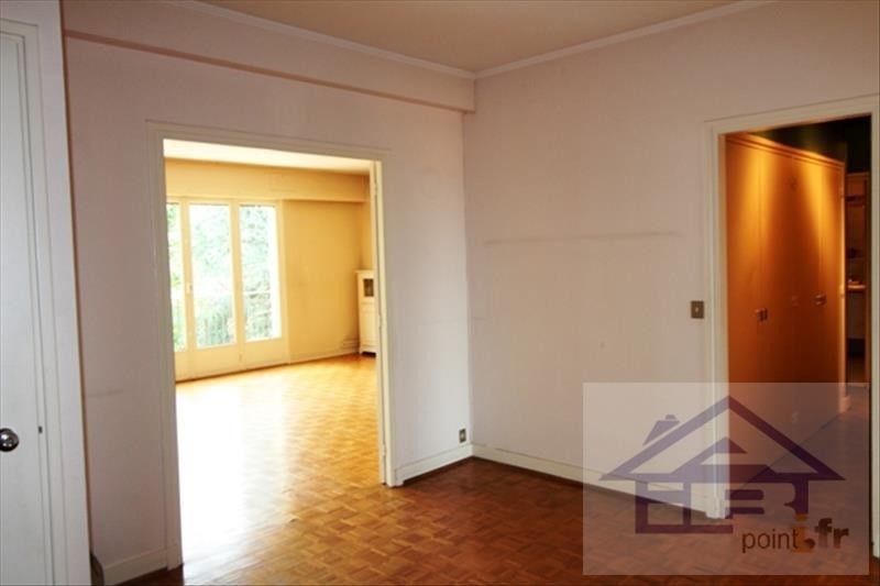 Sale apartment Saint nom la breteche 527 000€ - Picture 4