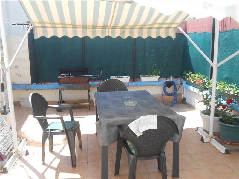 Sale house / villa Le havre 175000€ - Picture 3