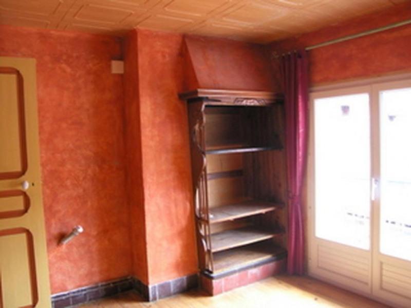 Vente maison / villa Prats de mollo la preste 69900€ - Photo 8