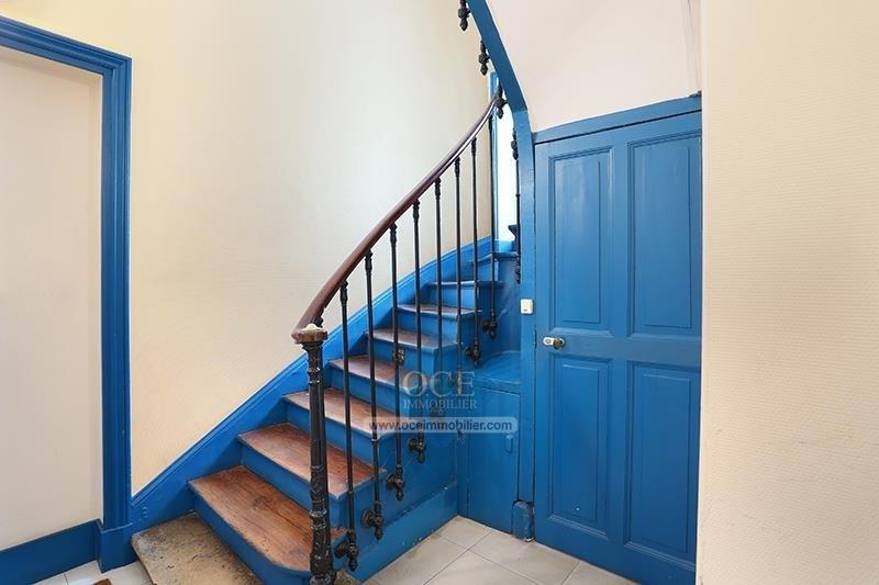 Vente appartement Paris 11ème 530000€ - Photo 8