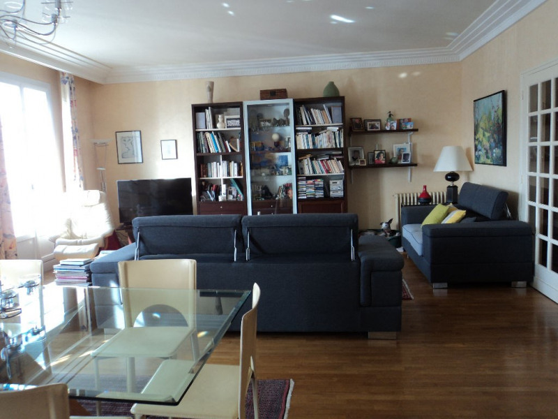 Vente appartement Audierne 229 800€ - Photo 3