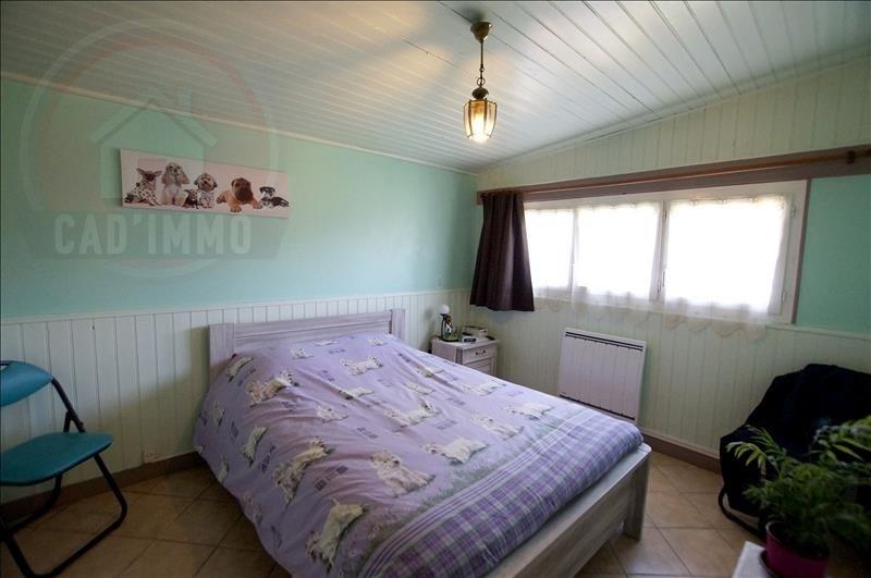 Vente maison / villa Gardonne 145000€ - Photo 9
