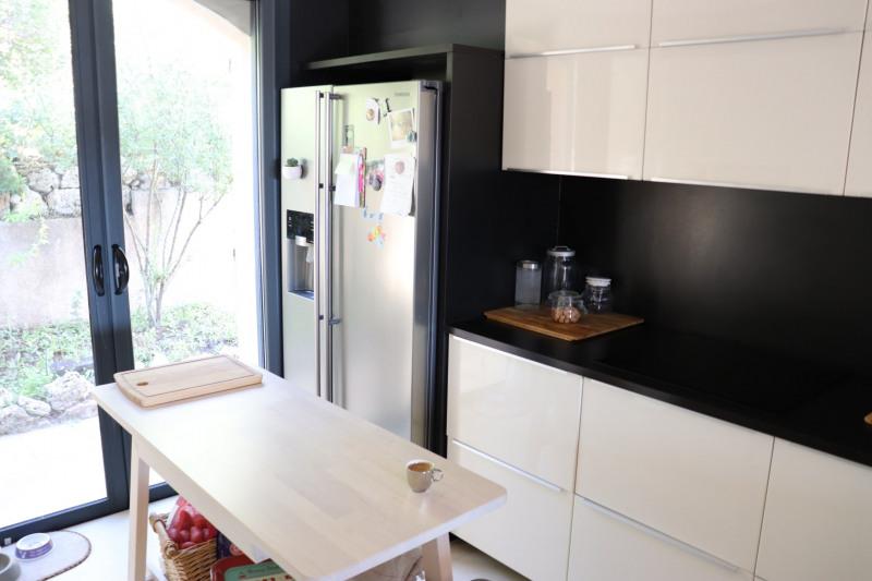 Vente maison / villa Cavalaire sur mer 1480000€ - Photo 4
