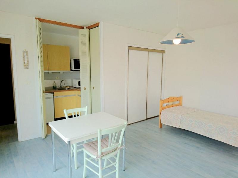 Vente appartement Royan 95040€ - Photo 2