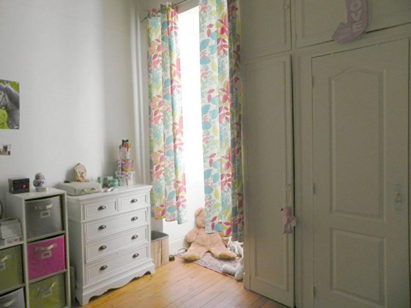 Produit d'investissement appartement Agen 133750€ - Photo 6