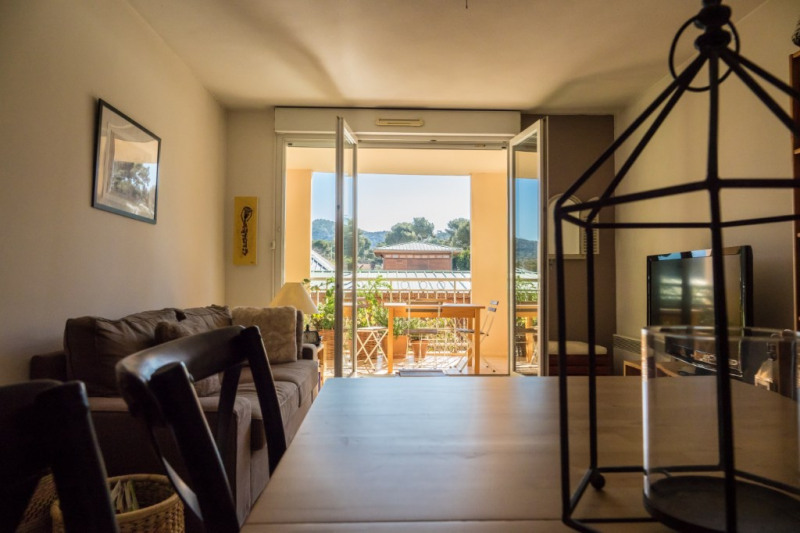 Sale apartment Marseille 9ème 244 500€ - Picture 5