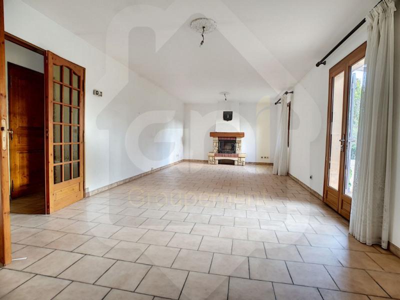 Vente maison / villa La fare les oliviers 338000€ - Photo 3