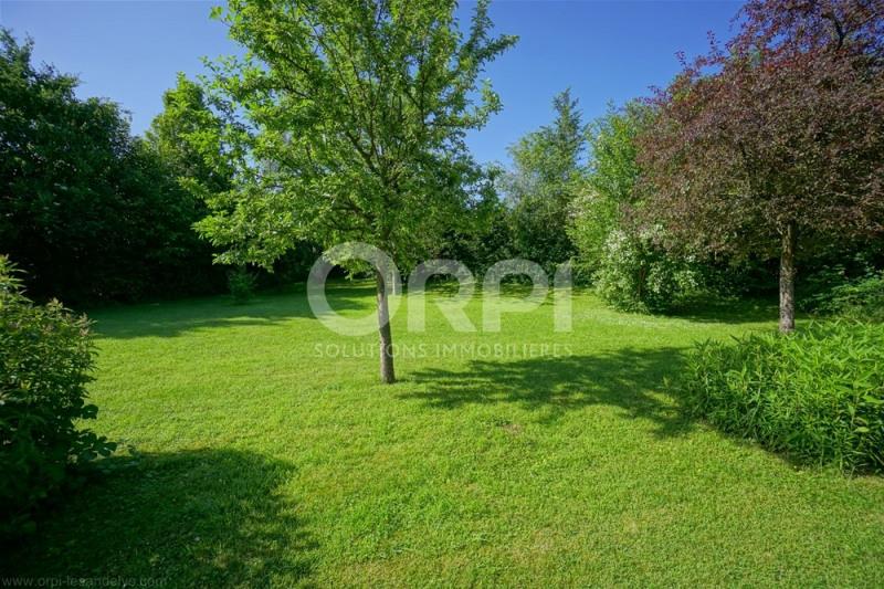 Sale house / villa Lyons-la-forêt 167000€ - Picture 17