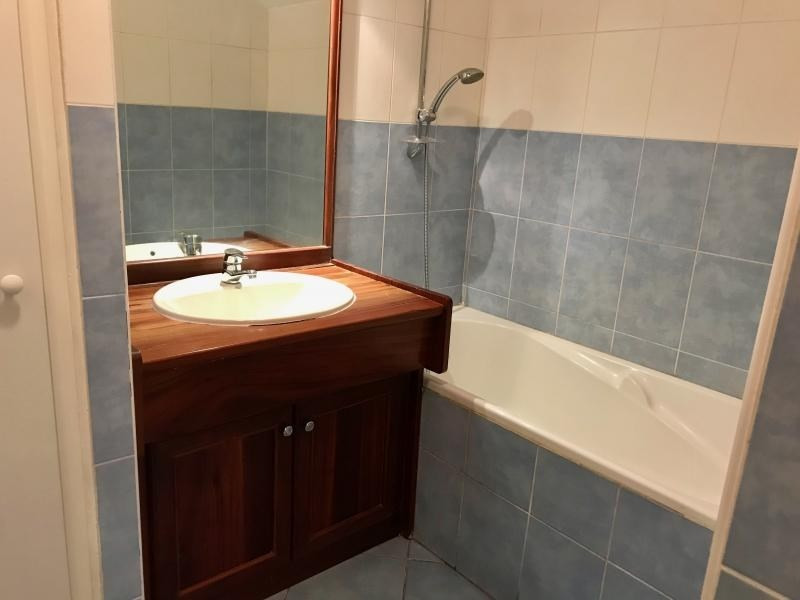 Vente appartement St leu 349800€ - Photo 5
